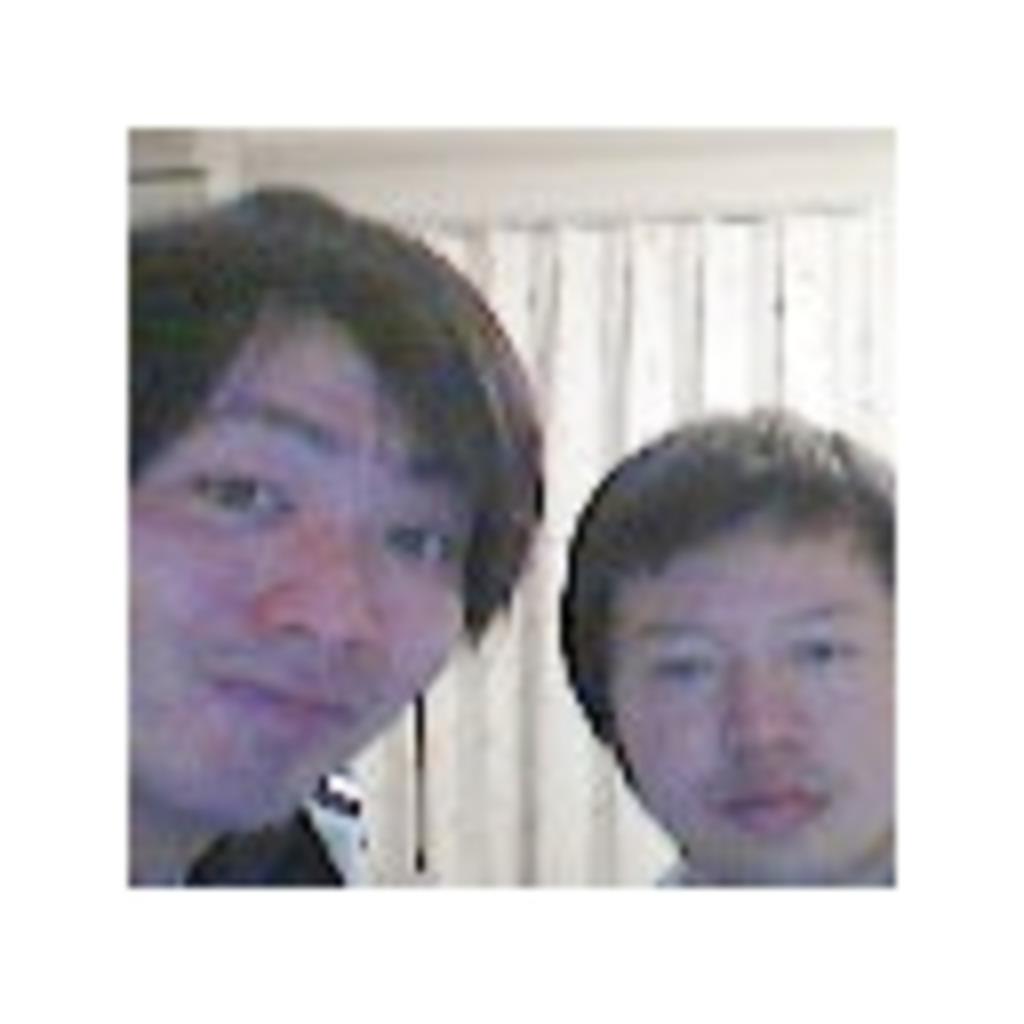 IKEURA Game Community