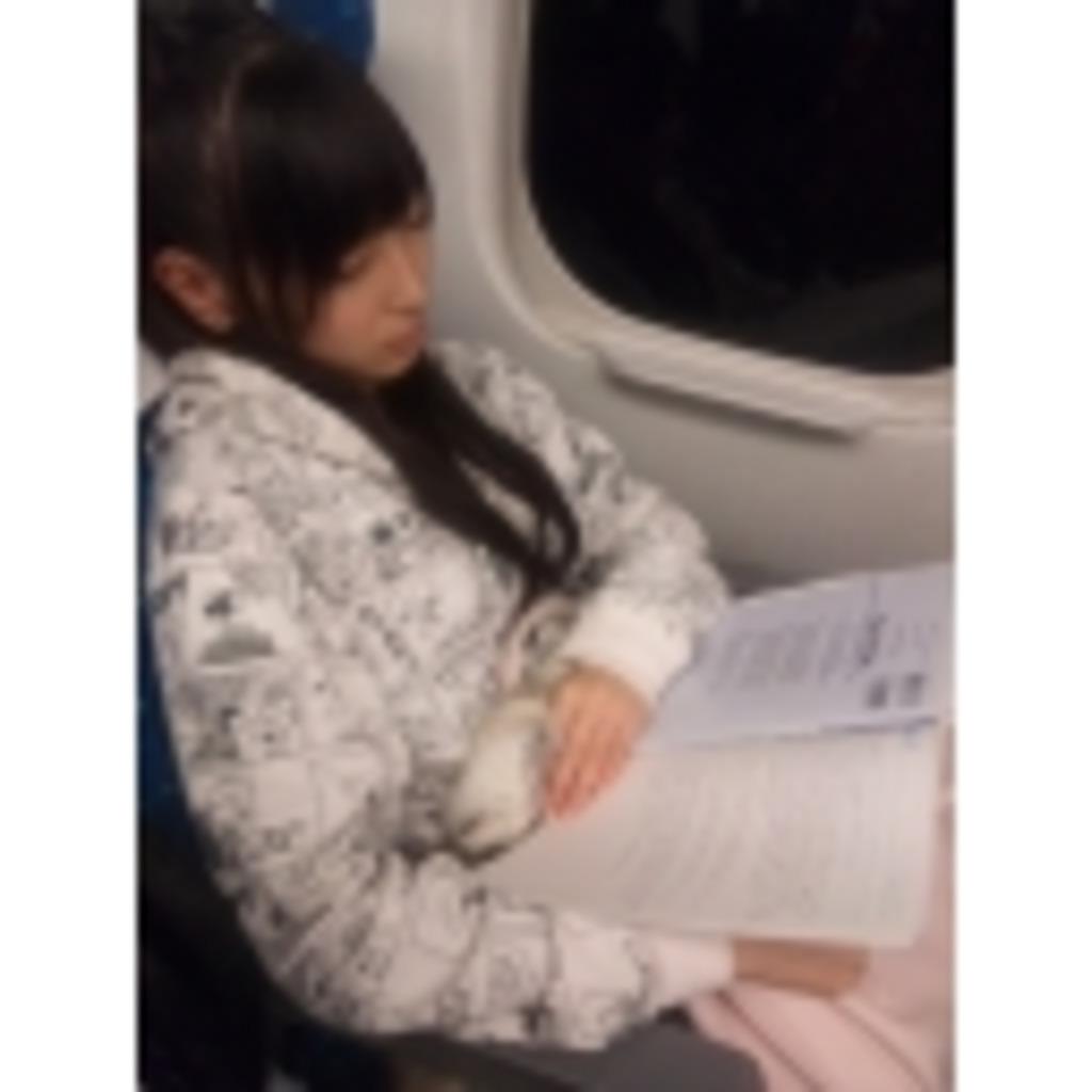 もし大矢真那推しのピアノ弾きがSKE48の雑談をしたら。~MSN48~