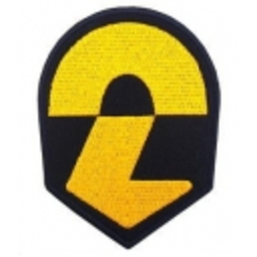 特車2課第二コ小隊