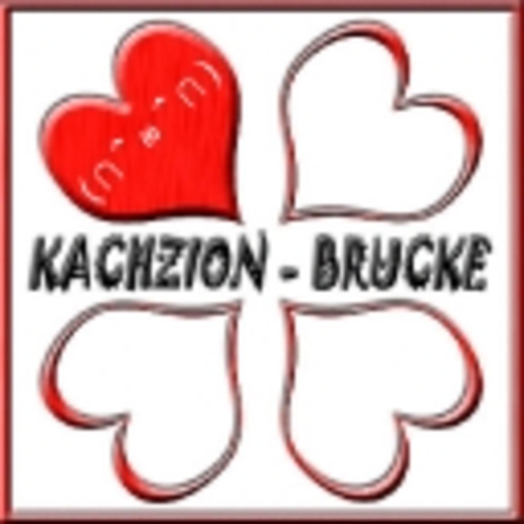 KACHZION-BRUCKE