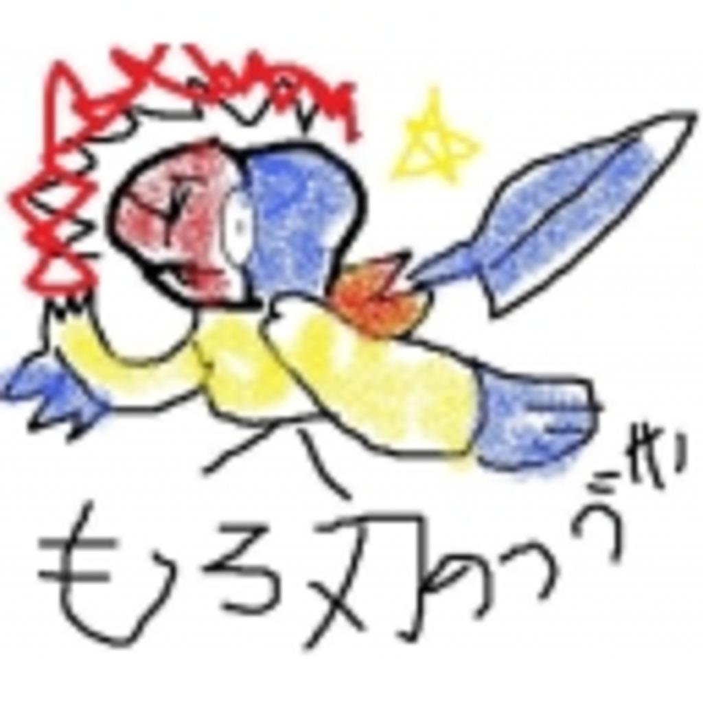 【ここはひとつ】音鳥のポケモン放送【頑張っていきましょう】