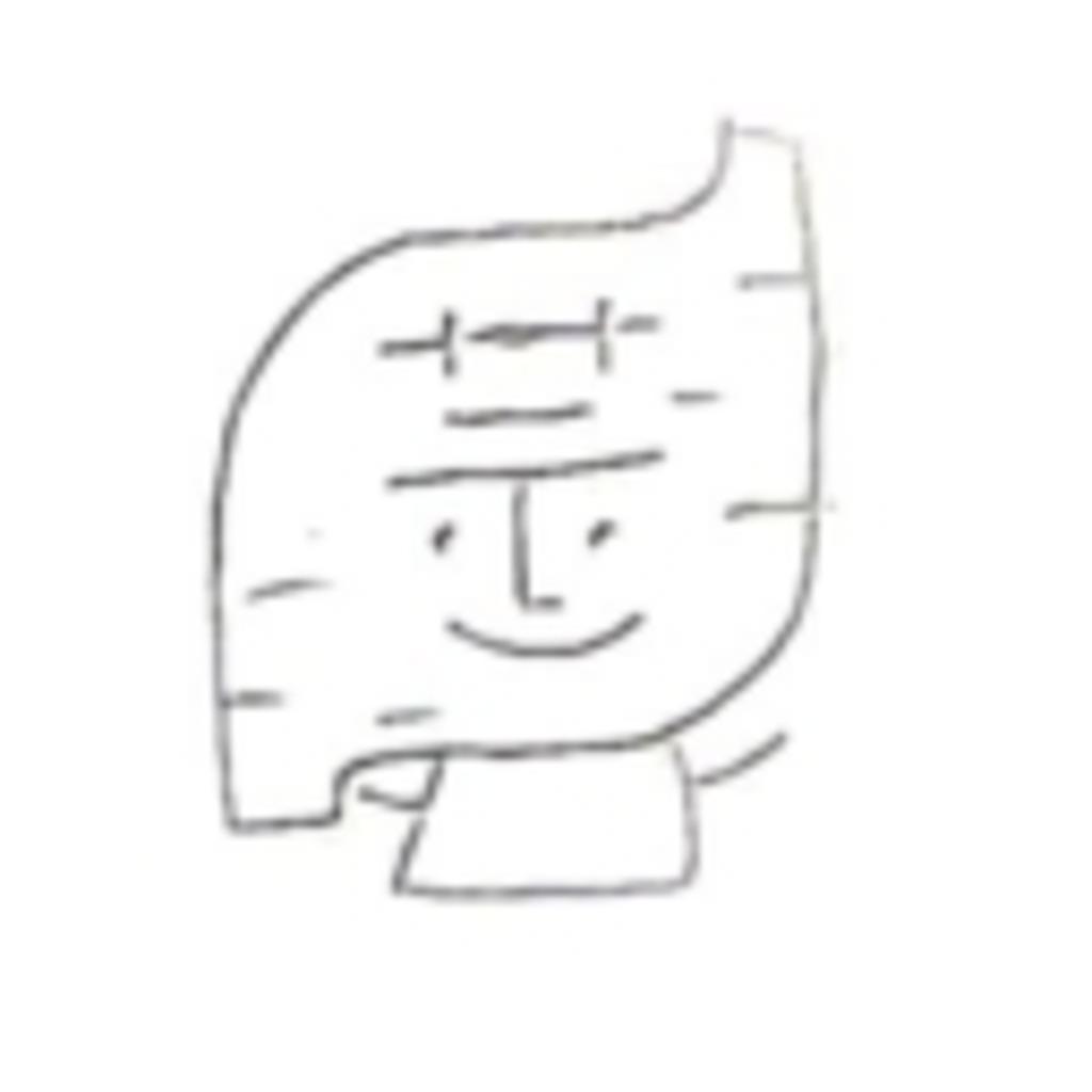 【畑より】産地直送!芋倉庫【愛をこめて】