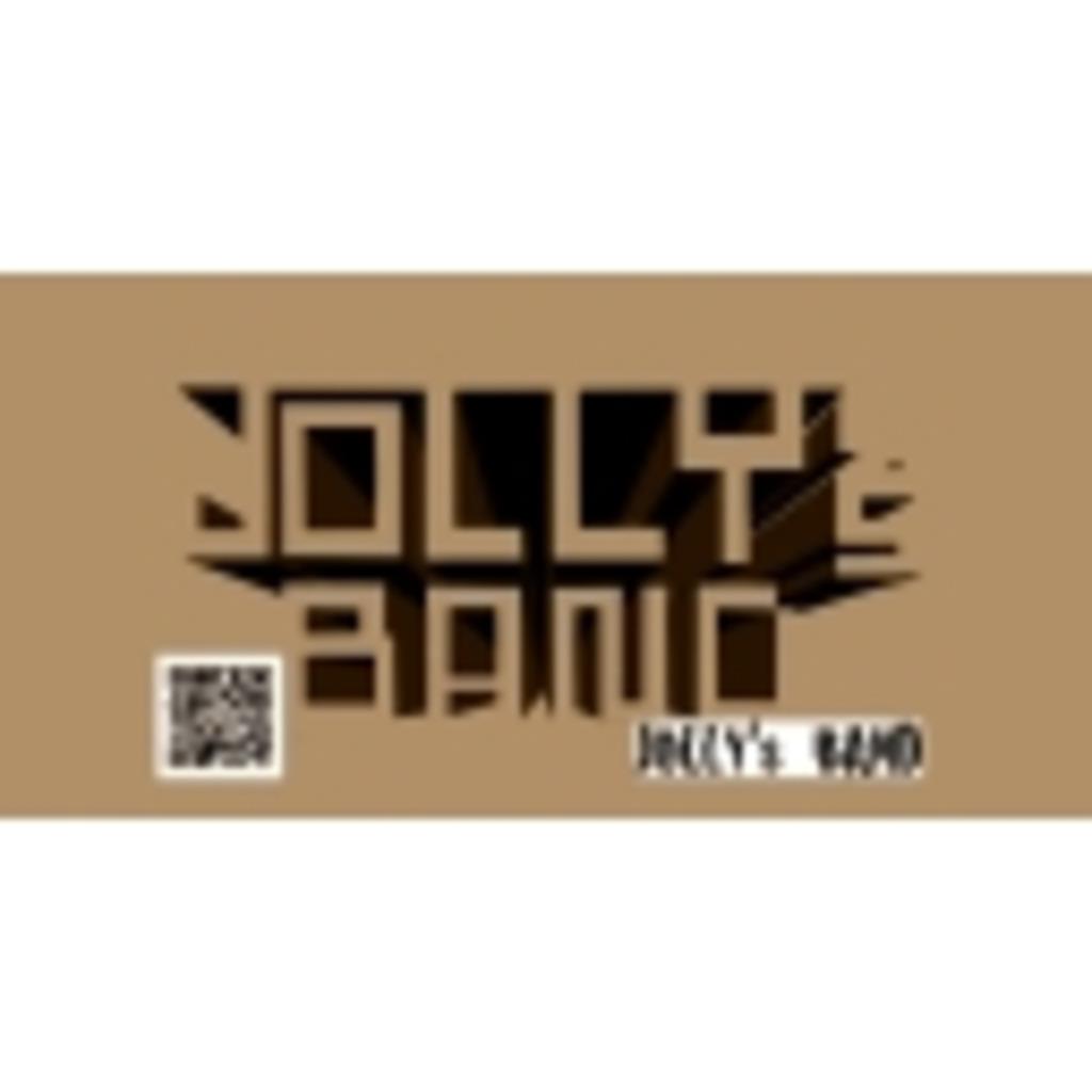JOLLY's BAND