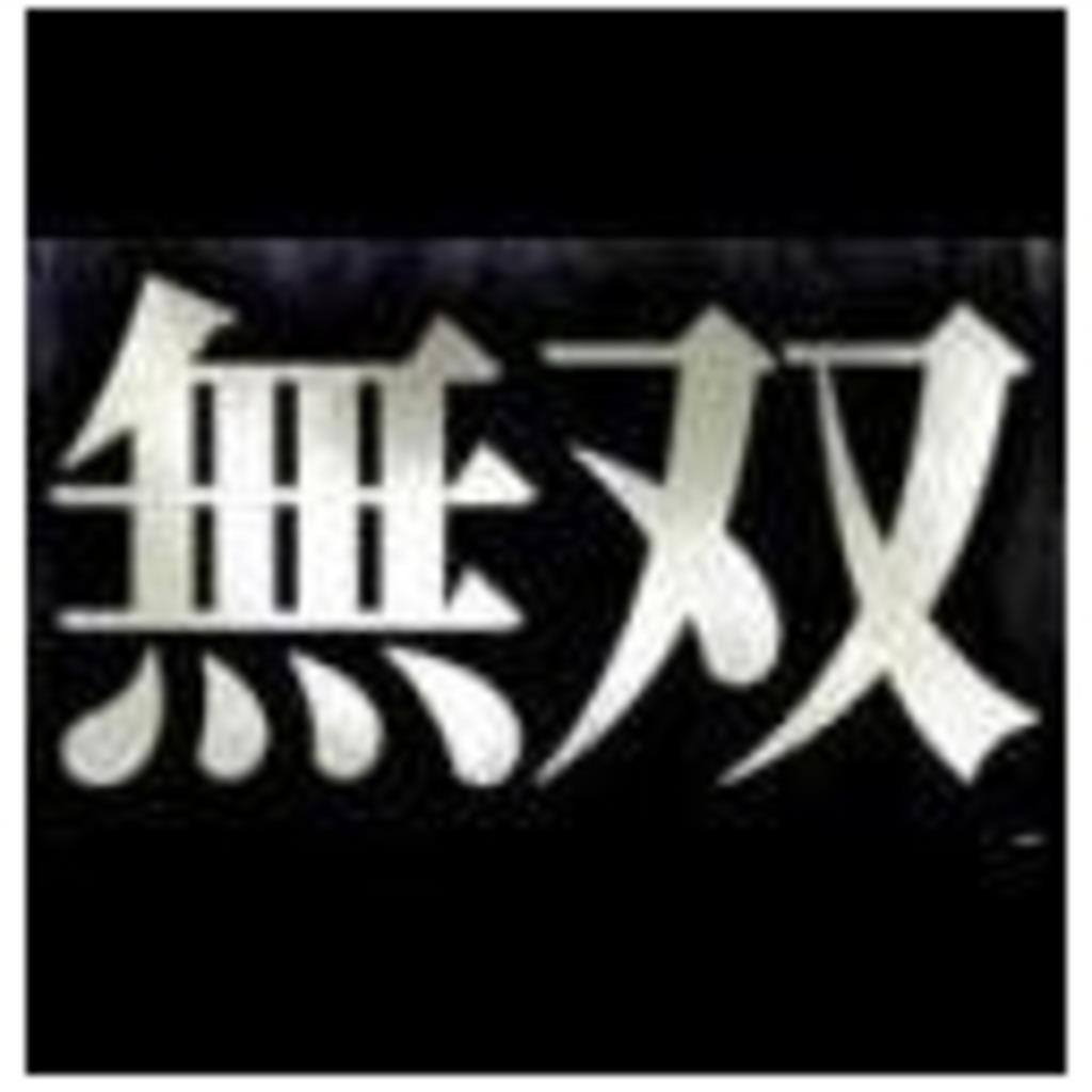 *:.+☆  無双 VOICES ☆+.:*
