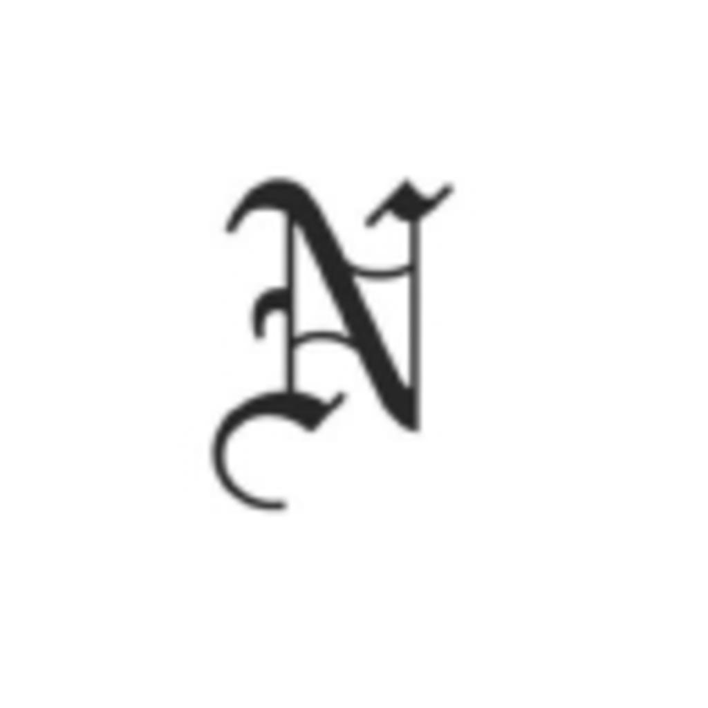Nのニヤニヤ生放送局