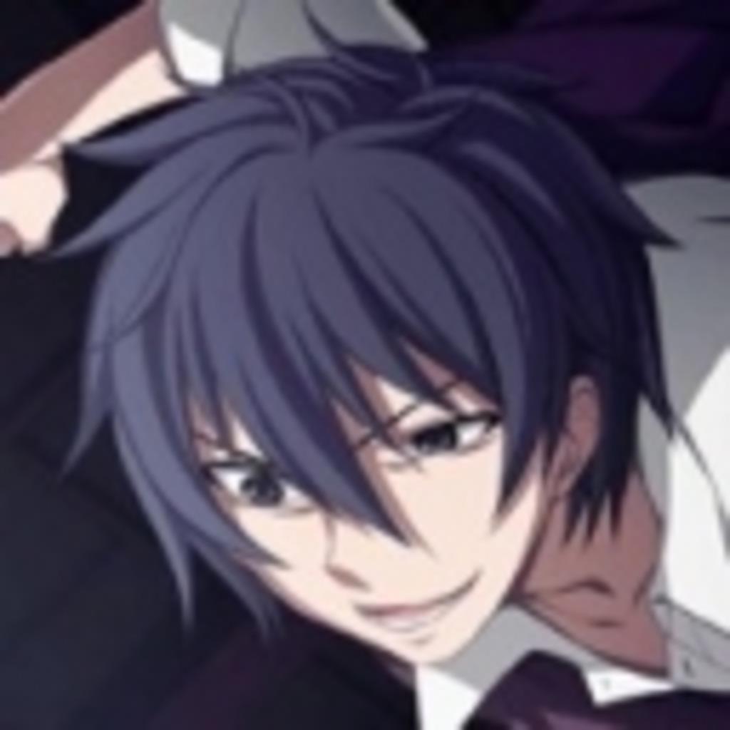 【ゲーム実況】◆エディが深夜を盛り上げたいカンジ【PSPメイン】