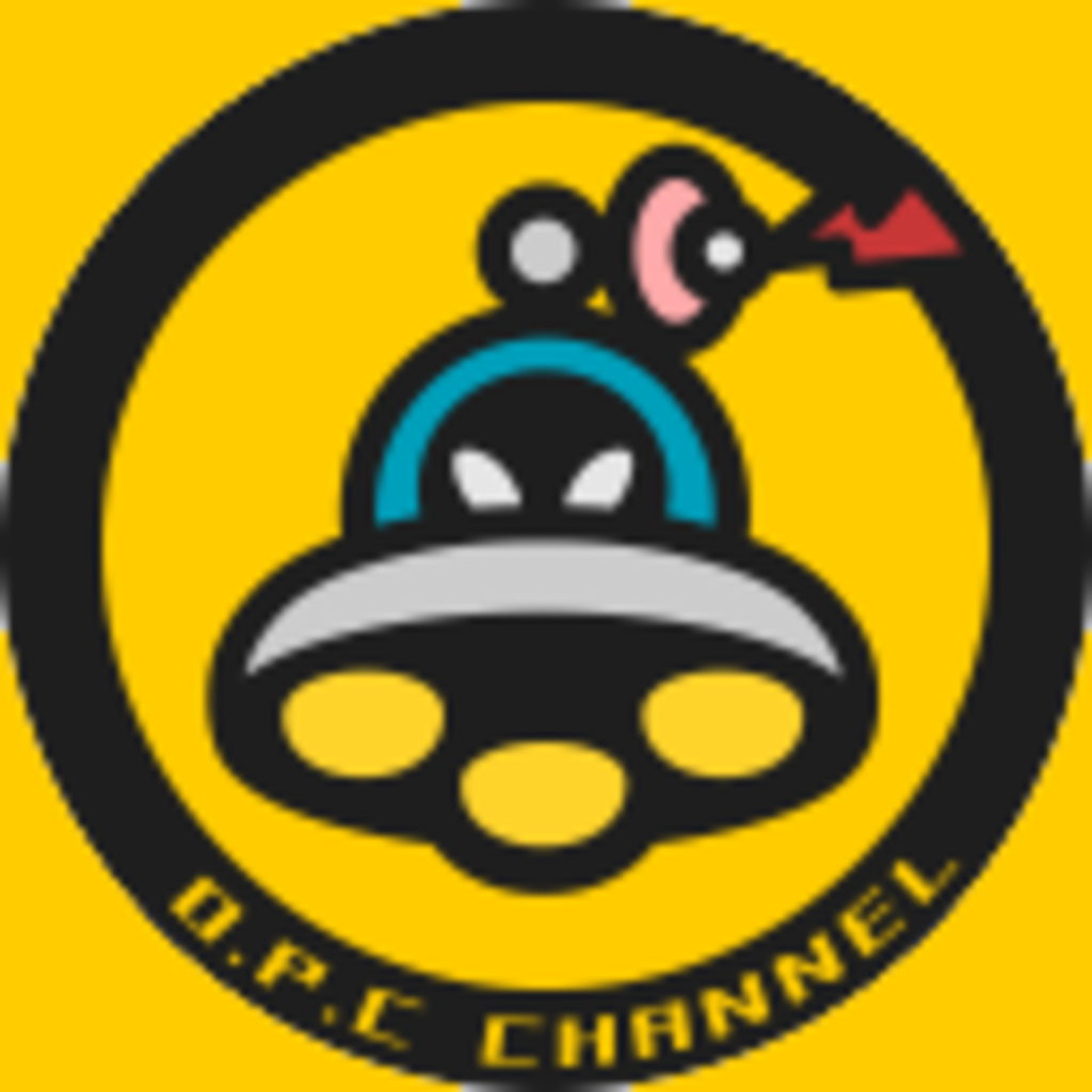 O.P.C CHANNEL