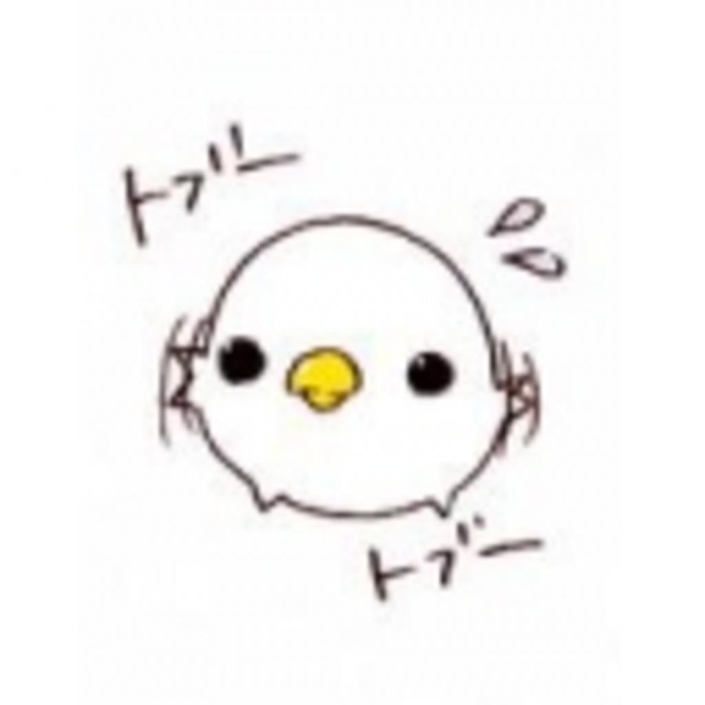 【仲良し姉弟】☆chiro&エドモンドに萌えるファンクラブ☆【コミュニティ】
