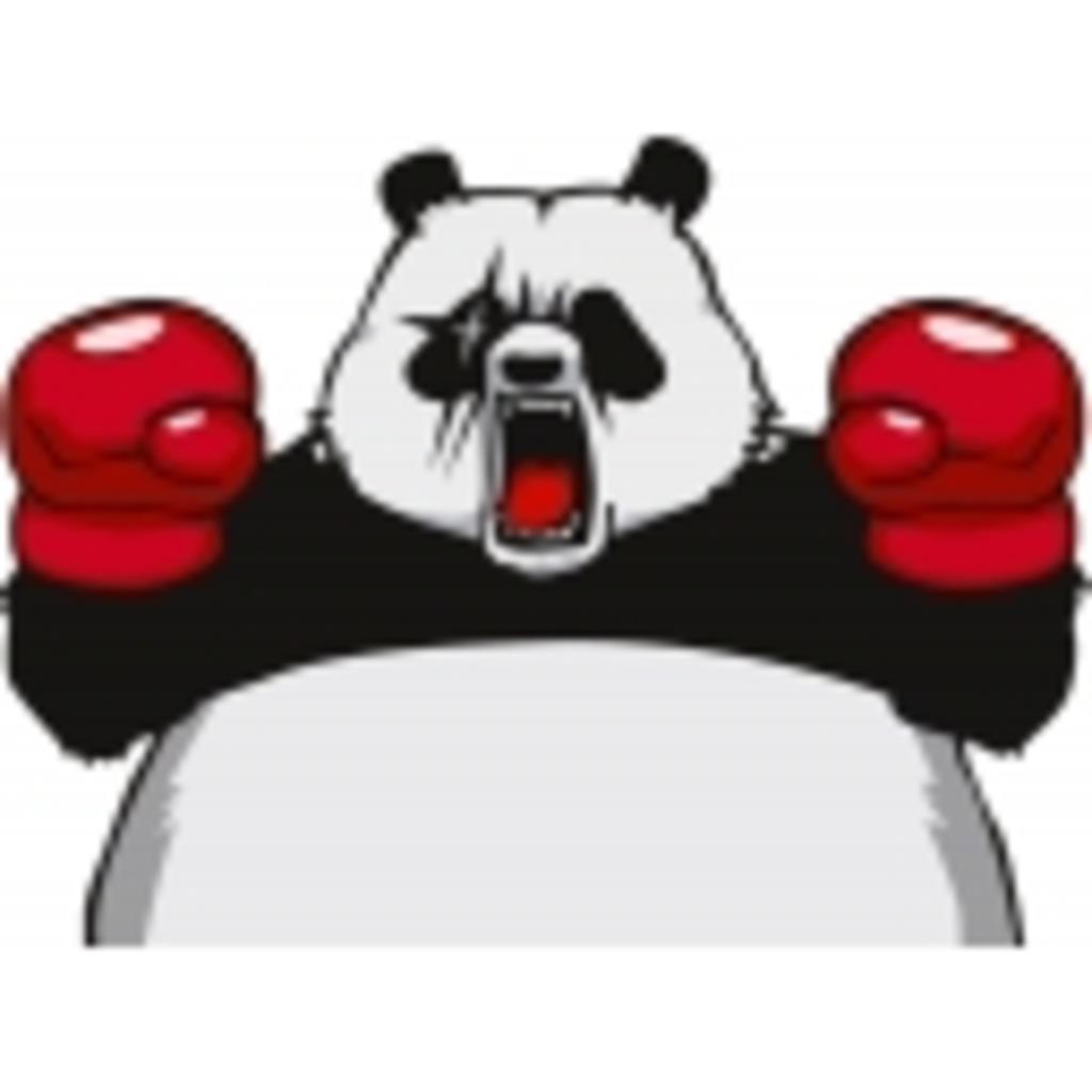 [PS3] 黒クマの気まぐれ放送局   ´∀`)=⊃)`Д゚);、;'.