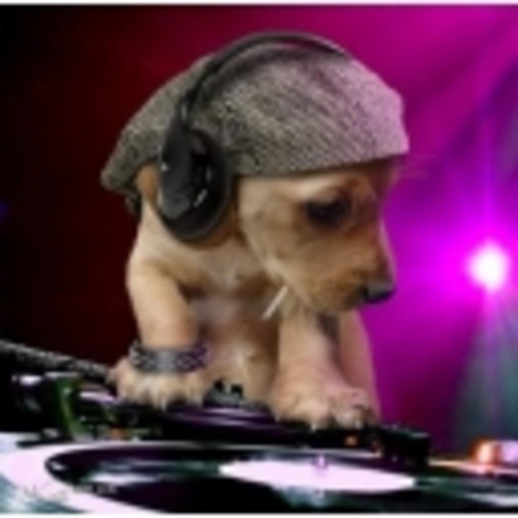 ♪満魂ラジオ局♪ DJ  kometi ℵ