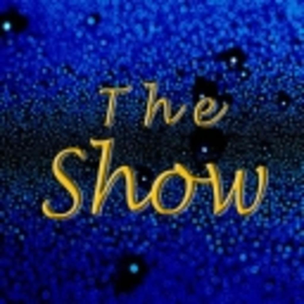 【creyon】The Show !【mac】
