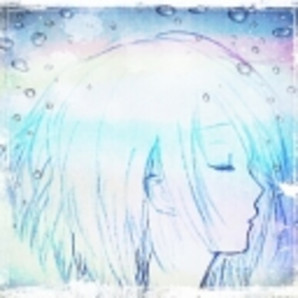 ciel (*´∀`)ノ