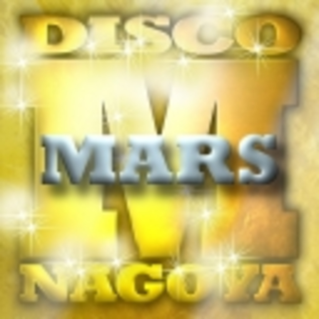 marsnagoya.com