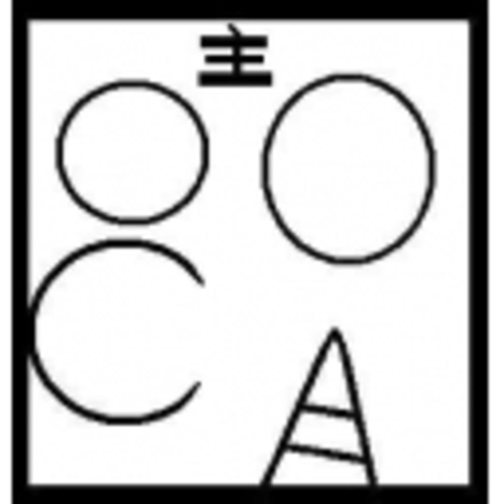 ワッサーのニコライフ放送局(℃° )