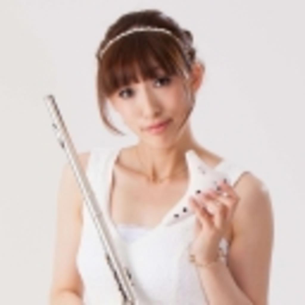 なみのフルート・オカリナ生演奏『Sweet Music』