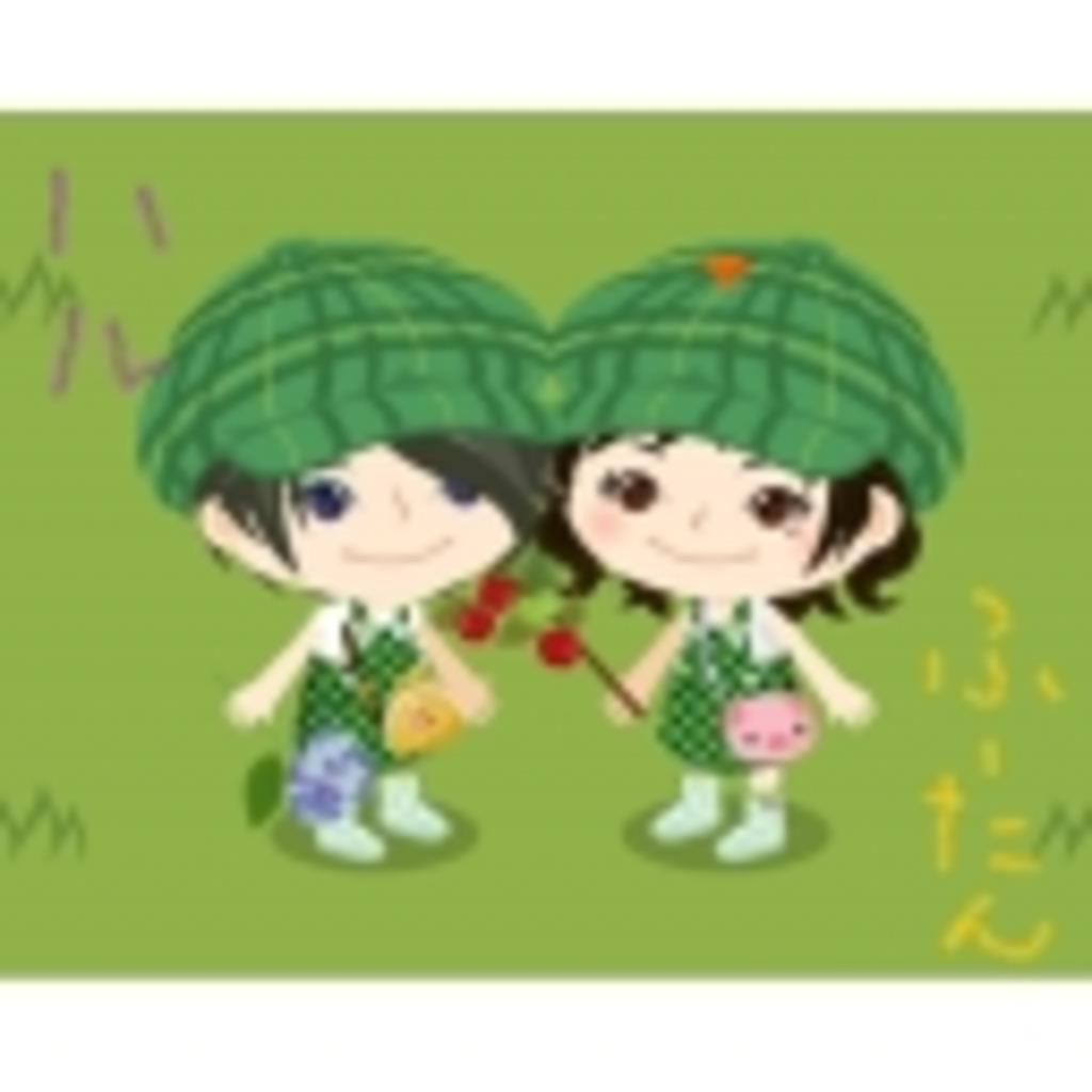 (´A`)JD2人のgdgd雑談放送(´Д`)