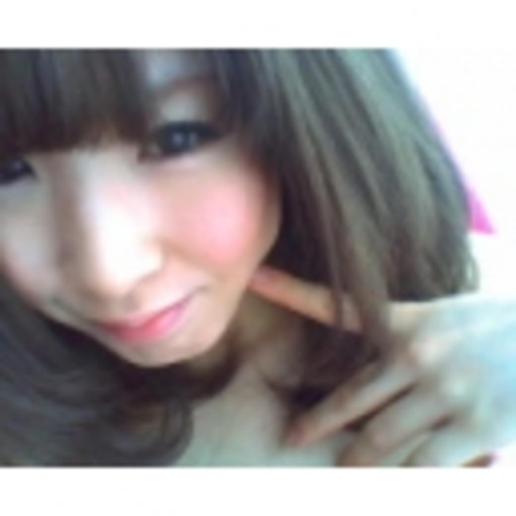 ♥ariri.com♥