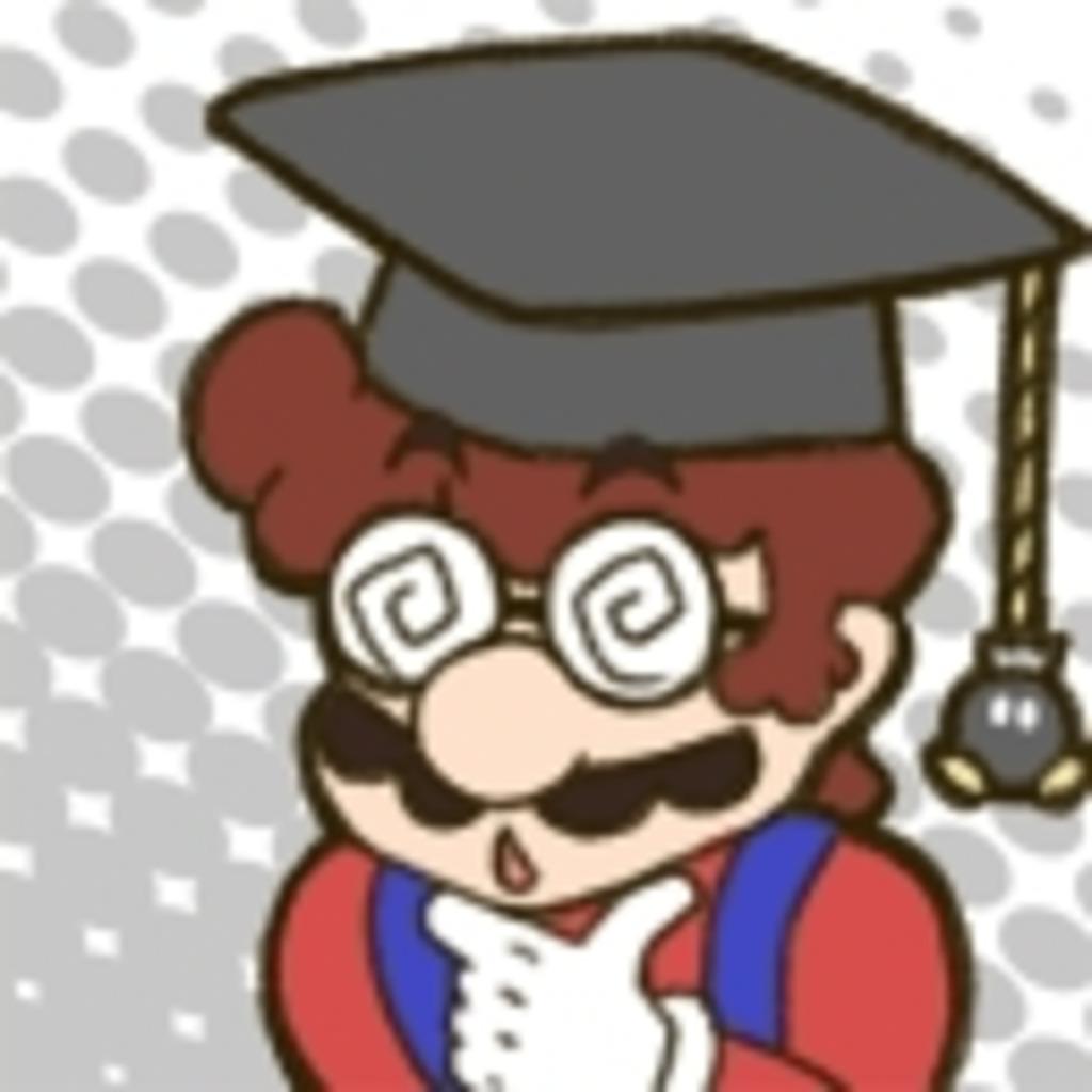 【マリオ64】RTAについて考察する会!