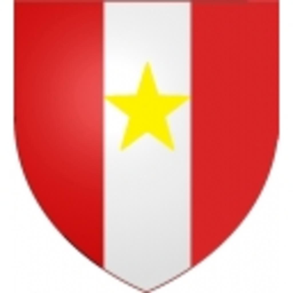 ~バスチオン共和国~