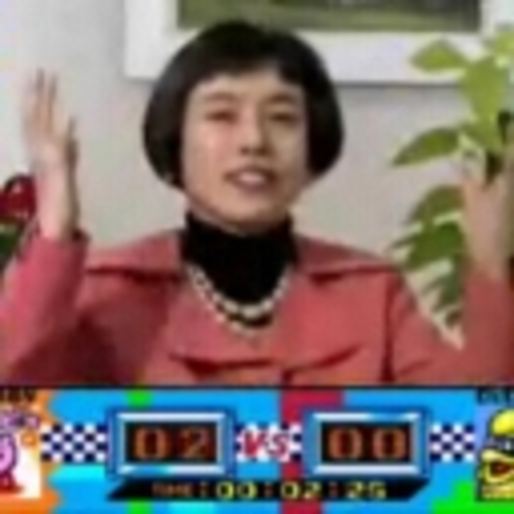 【音MAD】2007年12月デビュー作者【同期の集い】
