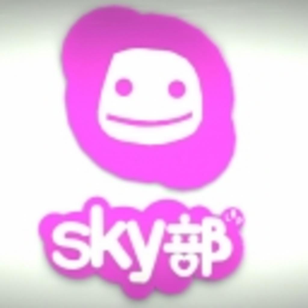 【LBP】sky部