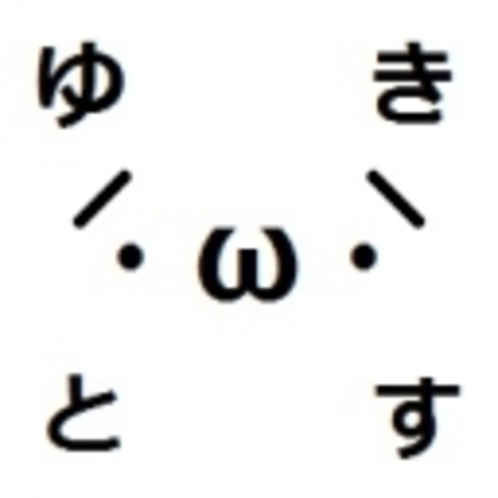 しょぼーん(´・ω・`)ゆきとす