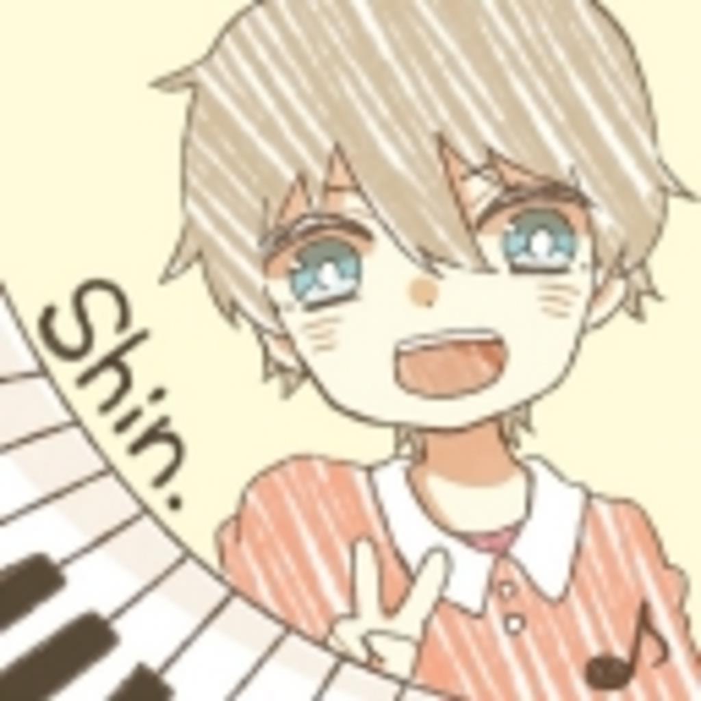 ニコ生するぞ!(`・ω・´)b ♪Piano弾いたり雑談したり♪