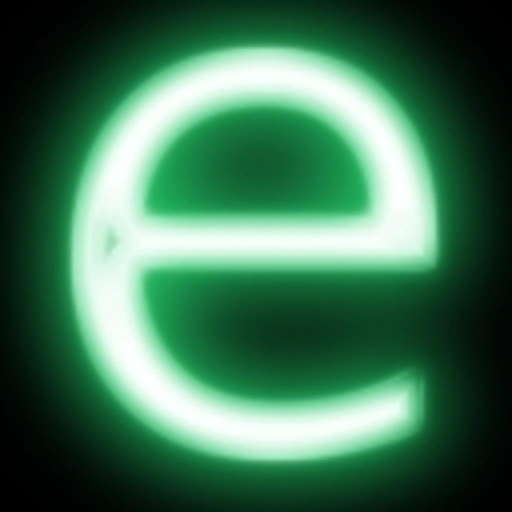 【MRE・雑談】 DENSI オールモード生放送局 【電子工作・料理?・ゲーム】