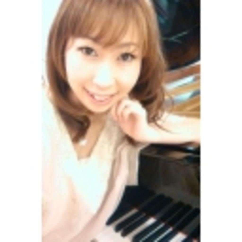 生演奏★Yumiのピアノコラボ