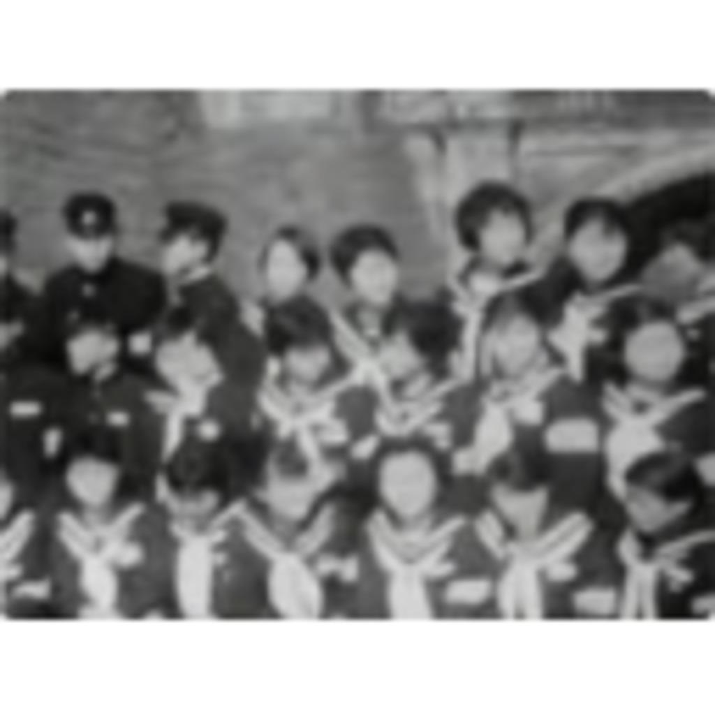 ニコ生高等学校雑談・声真似科1年A組