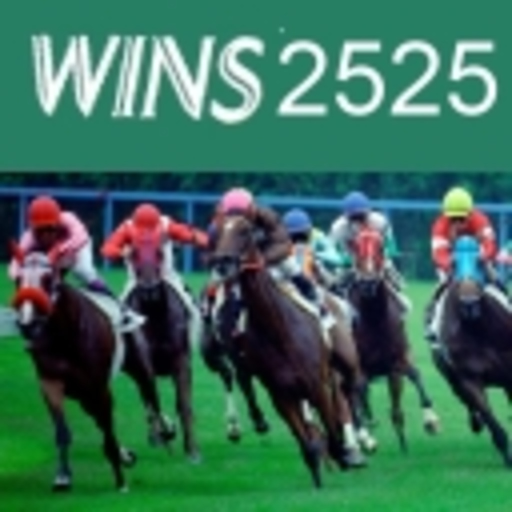 Wins2525