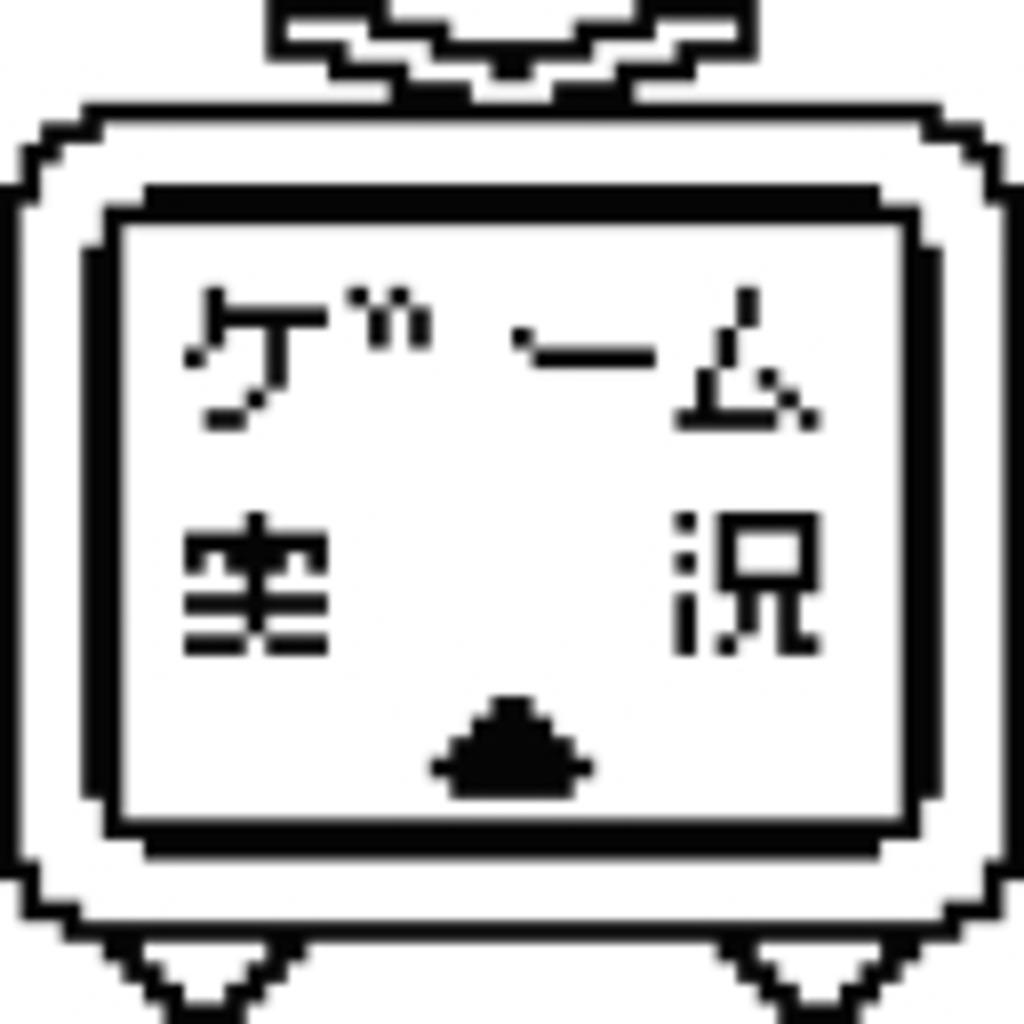 ☆逆巻シュウジの気まぐれな放送☆