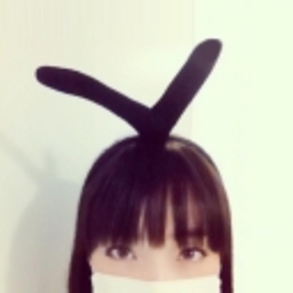 ◼︎◼︎◼︎ ぴんたちゃんねる .+゚o(。╹д╹。)o.+゚◼︎◼︎◼︎