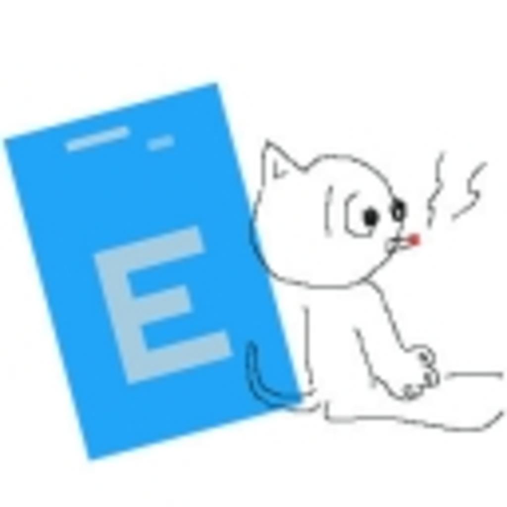 猫クラフト