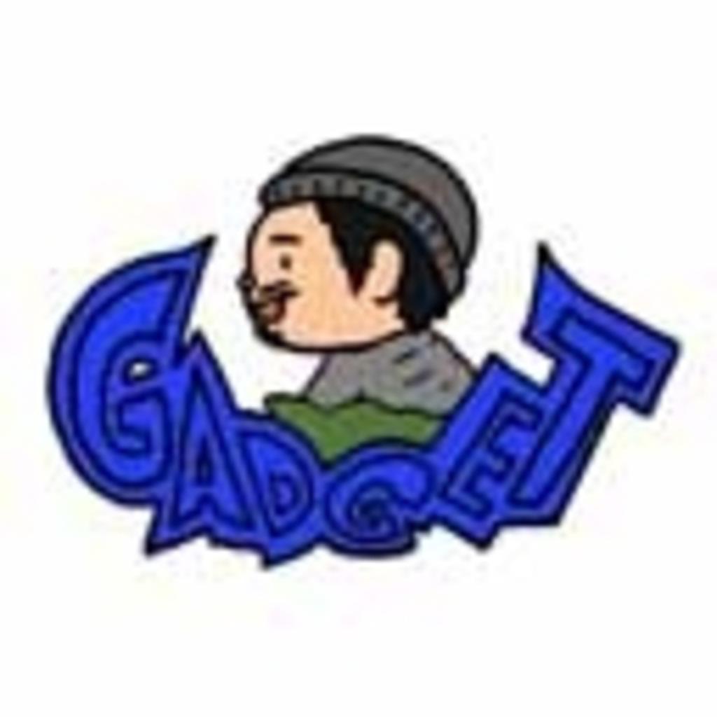 ローカル番組 『ガジェ通』