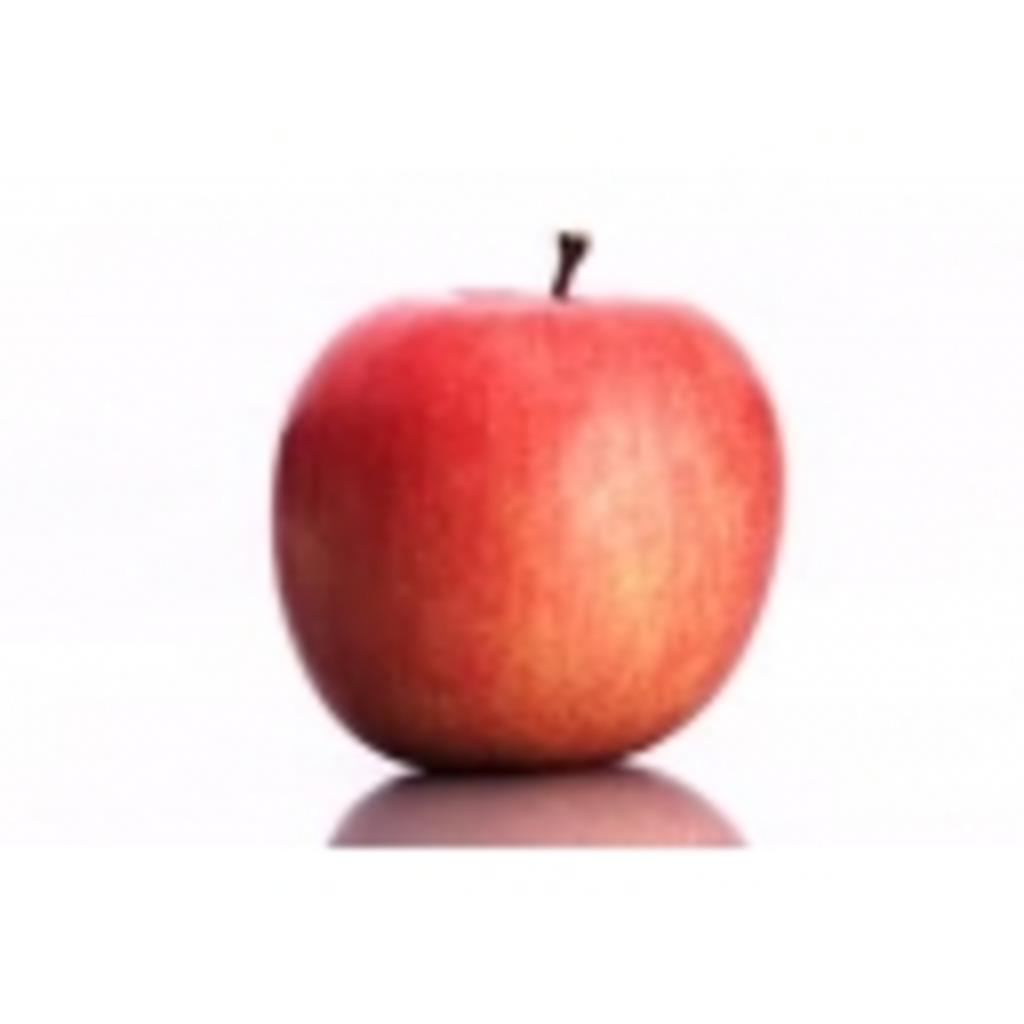アップルのゲーム放送