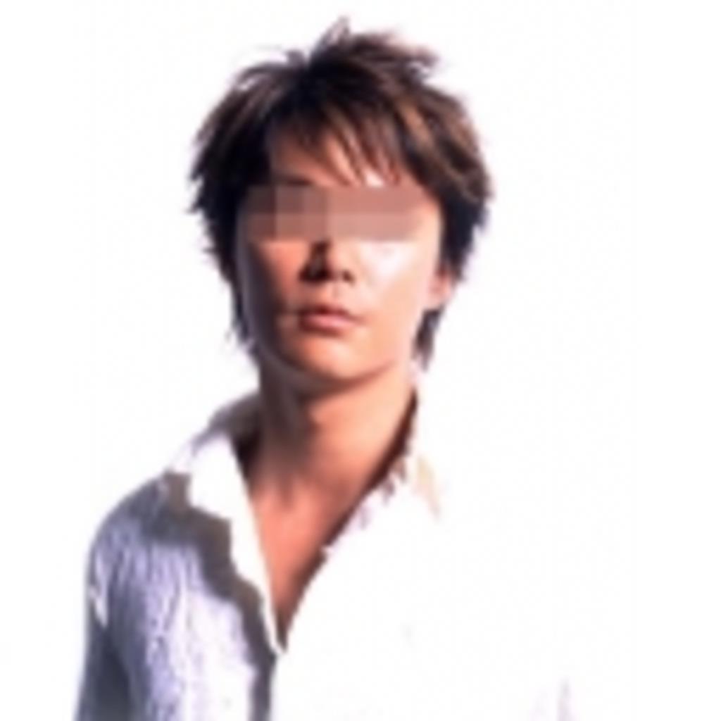 ☆副山牙治のエブリデイニコニコ☆