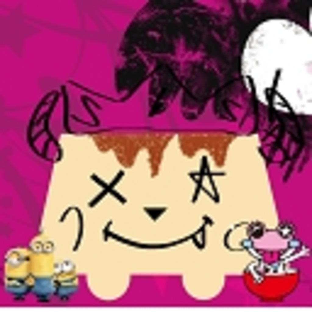 夢見る豆腐の放送局