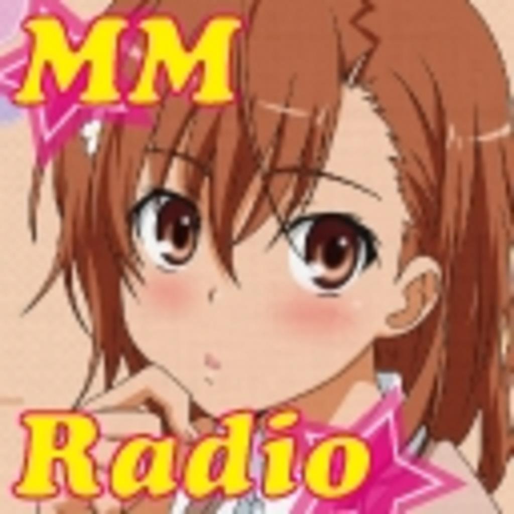 アニキャラ人気トーナメント結果コミュ【MMラジオ放送局】