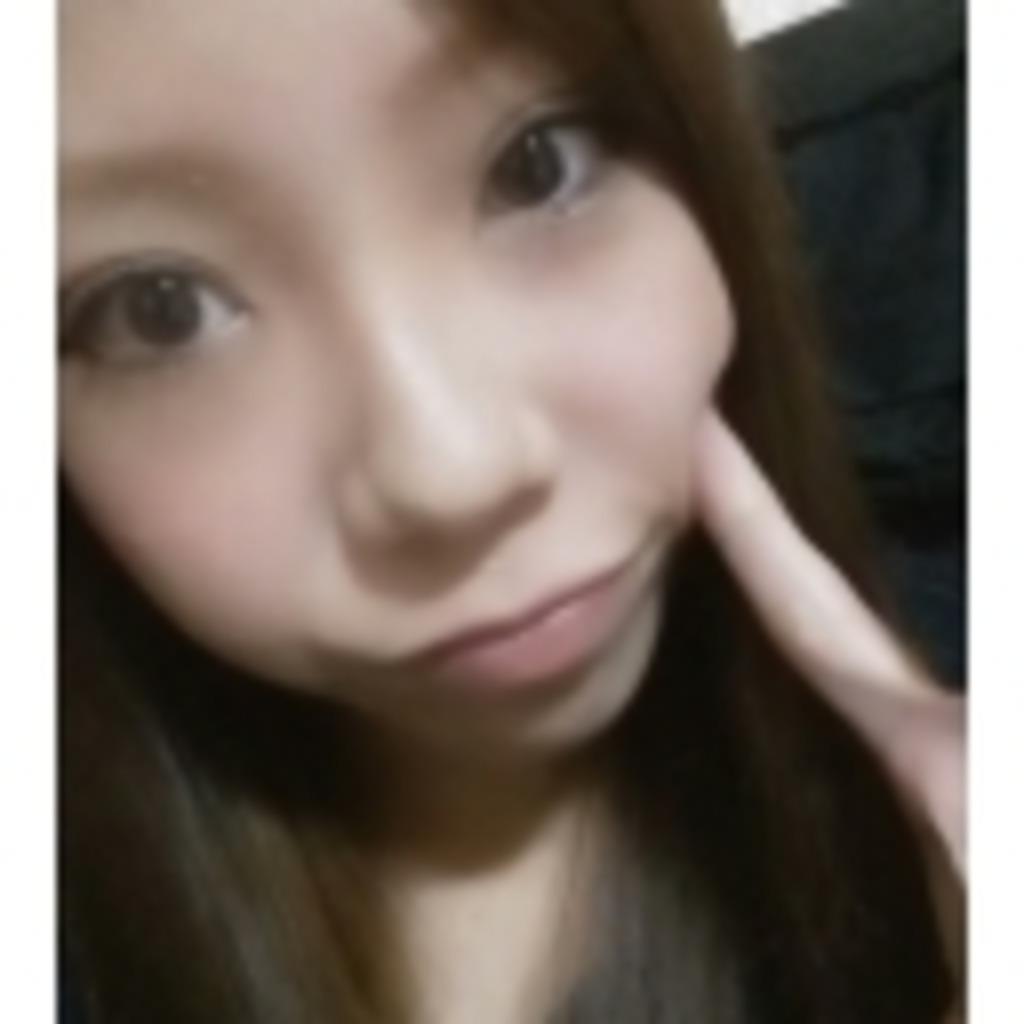 【初見大歓迎】gdgd☆カクカク放送【どんとこい】