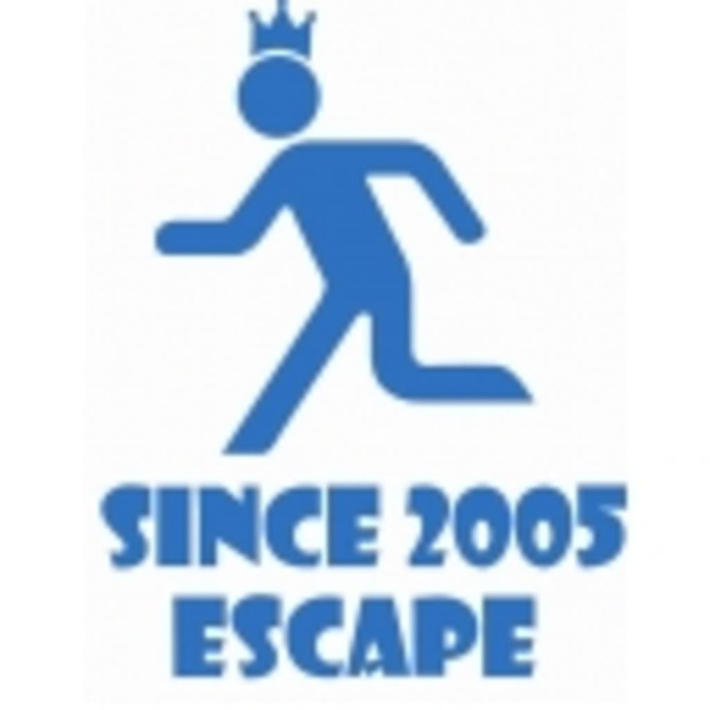 Team:Escape