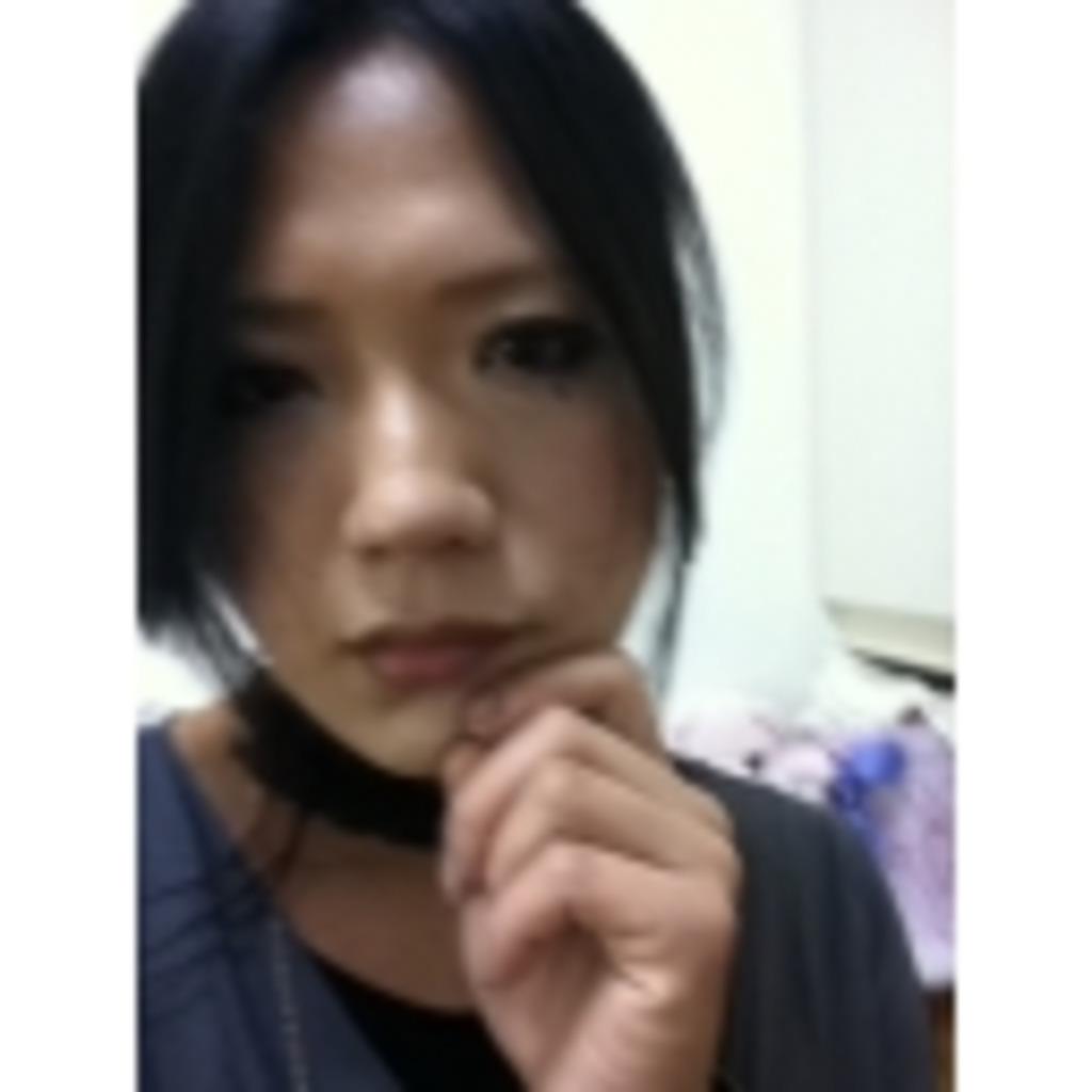 ミネストビッチの生放送(仮)