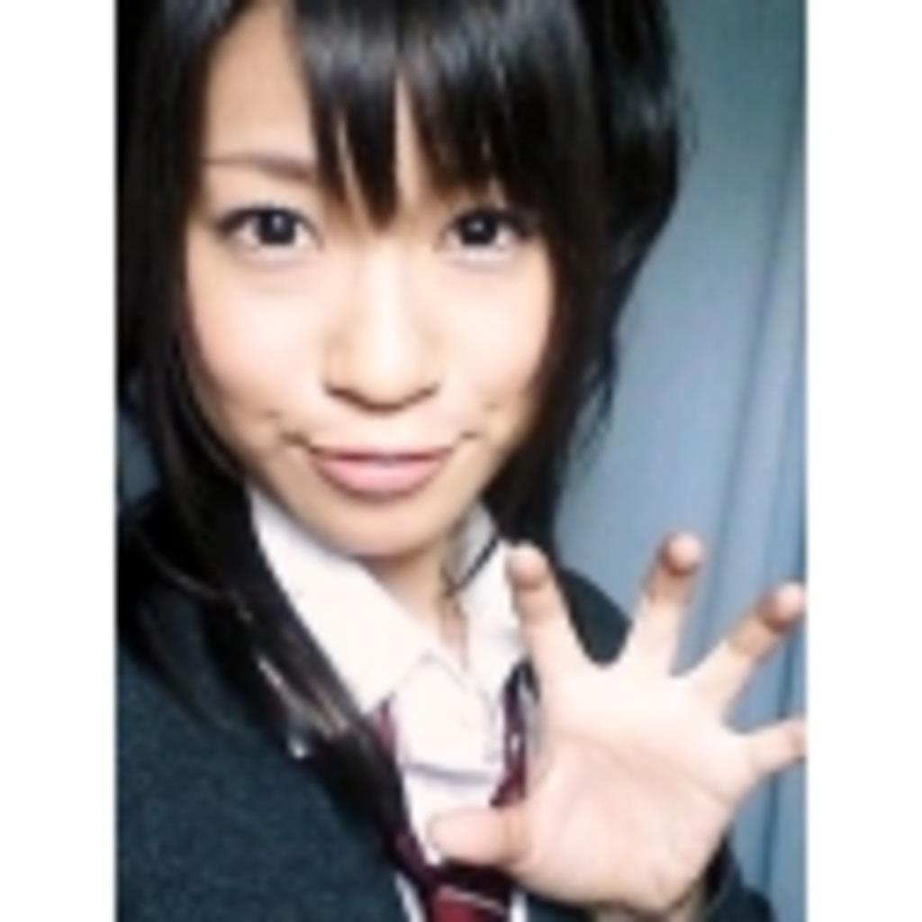 【大阪イレギュラー】 アイドル大好き放送☆