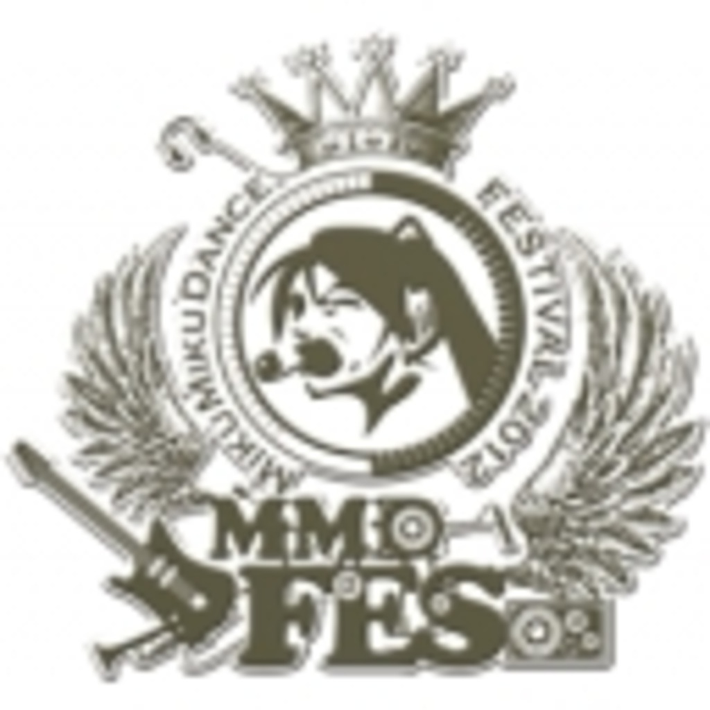 MMDFes公式コミュニティ