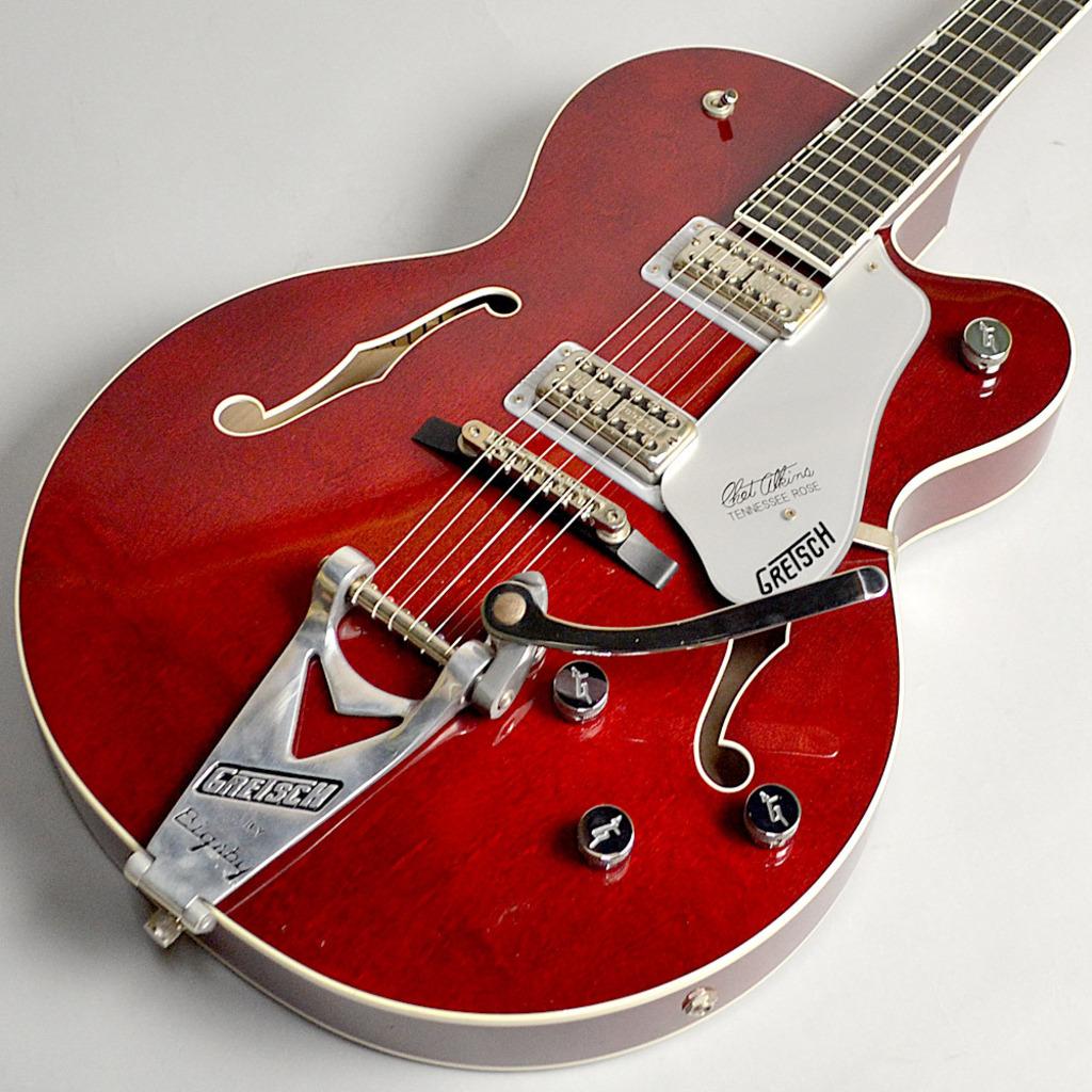 りゅうの部屋とギターとR&Rと放送