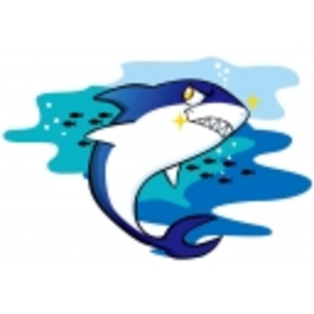 【実況プレイ】じんべえザメ水族館