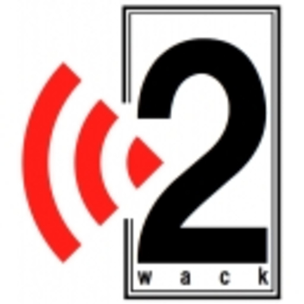2wack works