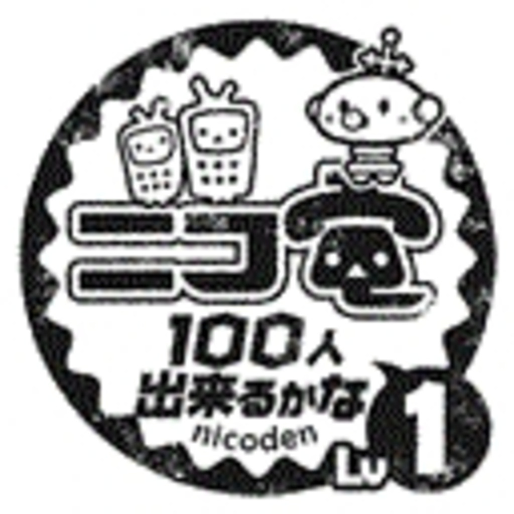 ニコニコ電話メインコミュ(仮)