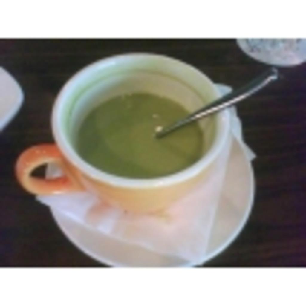 抹茶★(`・ω・)っ旦☆