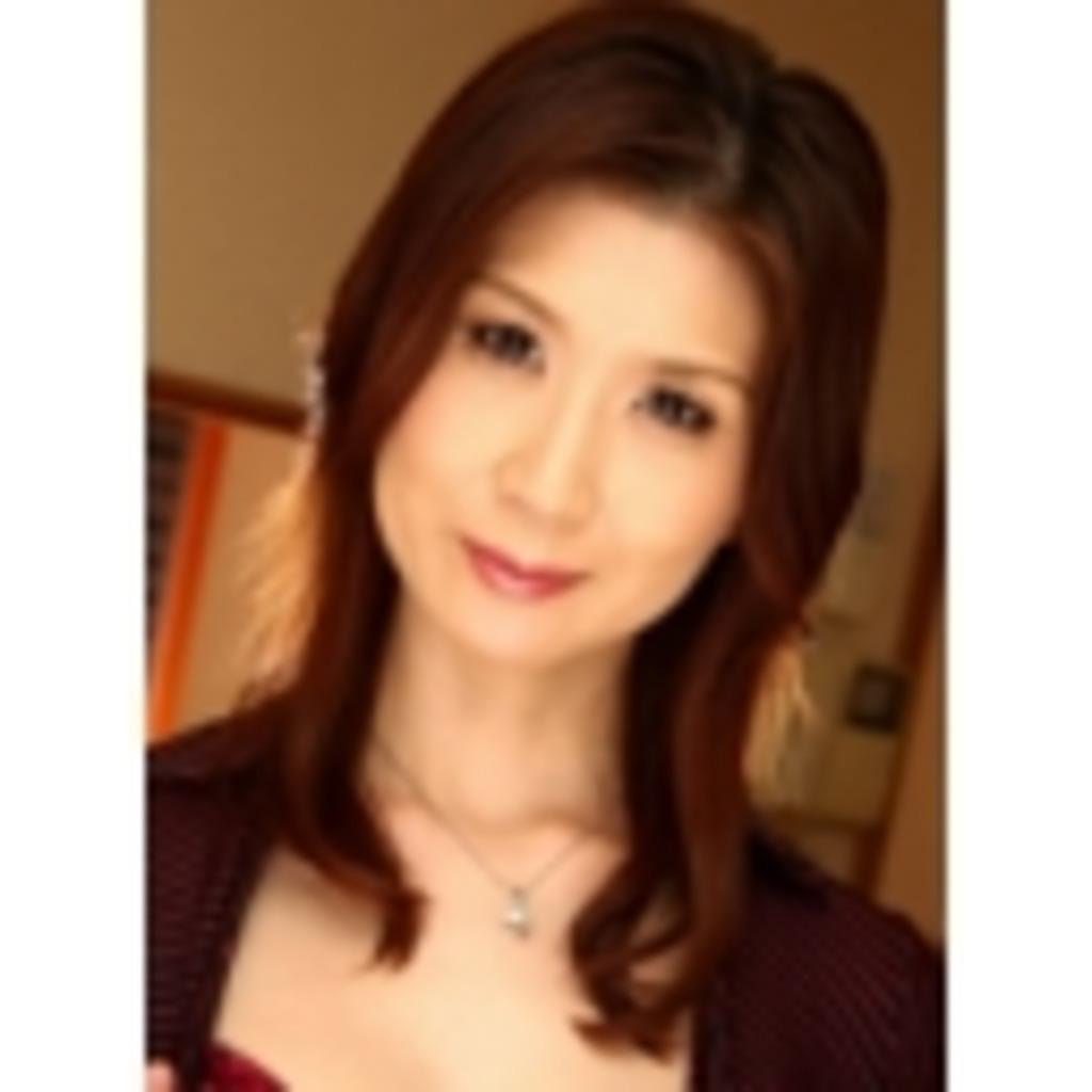 吉岡奈々子とイっちゃおう喋っちゃおう。